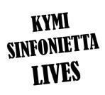 Kymi Sinfonietta Lives