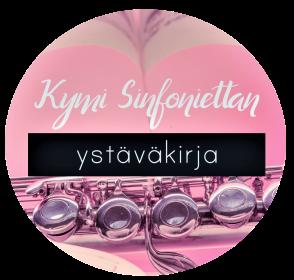 flute-1427652_1920-2_ympyrä-1_uusi_uusi