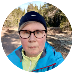 Maijan kuva_pyäreä