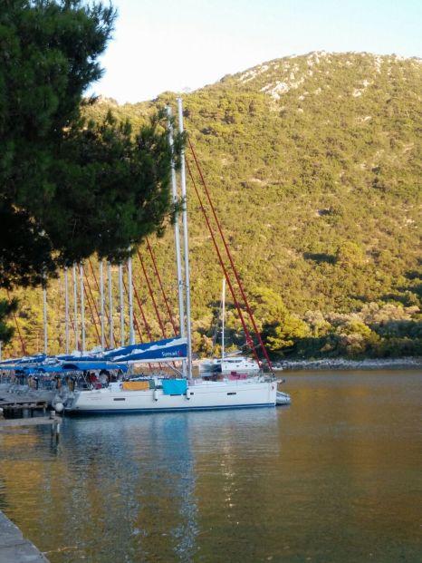 Välimerellä2